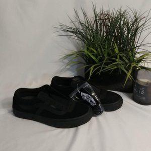 NWT Vans AV Rapidweld Unisex Sneakers